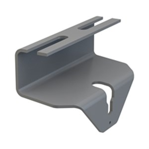 Belt Saver Bracket