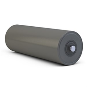 Heavy Duty Idler Rolls
